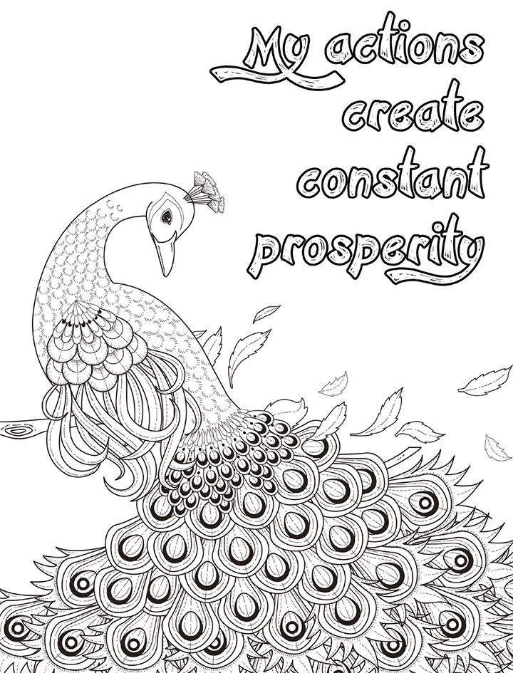 Sales Page Coloring Book Cafe Coloring Books Book Cafe Coloring Pages