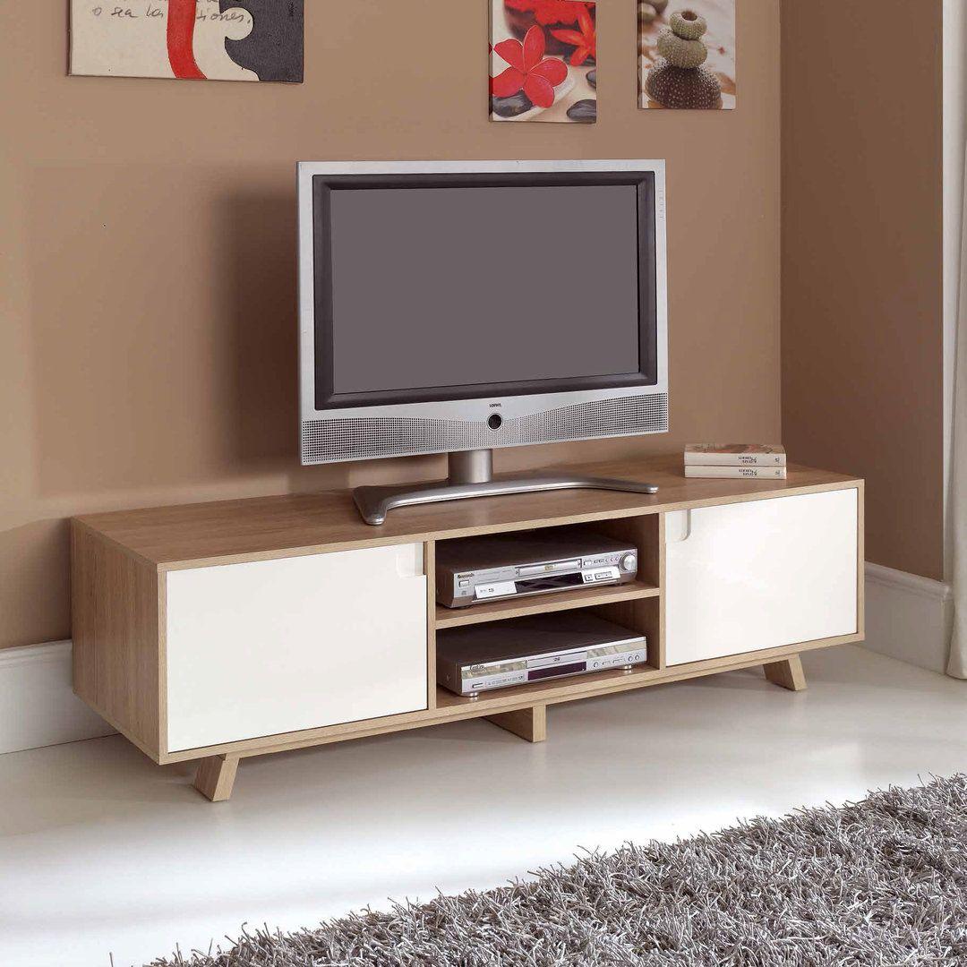 mueble de television
