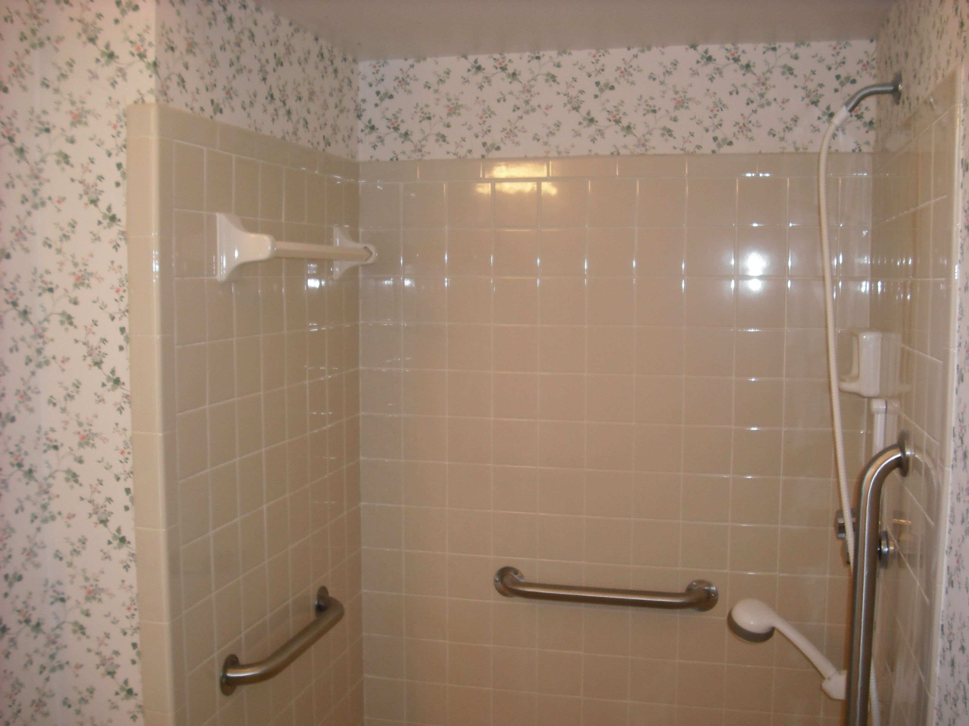 prior to remodeling virginia beach bathroom | Bathroom Remodel ... on beach bathroom paint, beach bathroom shower, beach bathroom design ideas, beach bathroom decor, beach bathroom makeover, beach master bathroom ideas, beach bathroom decorating, beach commercial, beach bathroom floor, beach bathroom sink, beach bathroom tile, beach bathroom storage, beach bathroom house, beach bathroom remodeling ideas, beach bathroom light, beach bathroom painting, beach bathroom color schemes, beach bathroom art, beach designs for bathrooms, beach home bathroom,