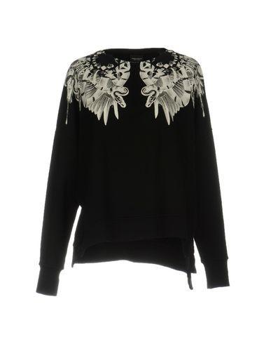 MARCELO BURLON . #marceloburlon #cloth #dress #top #skirt #pant #coat #jacket #jecket #beachwear #