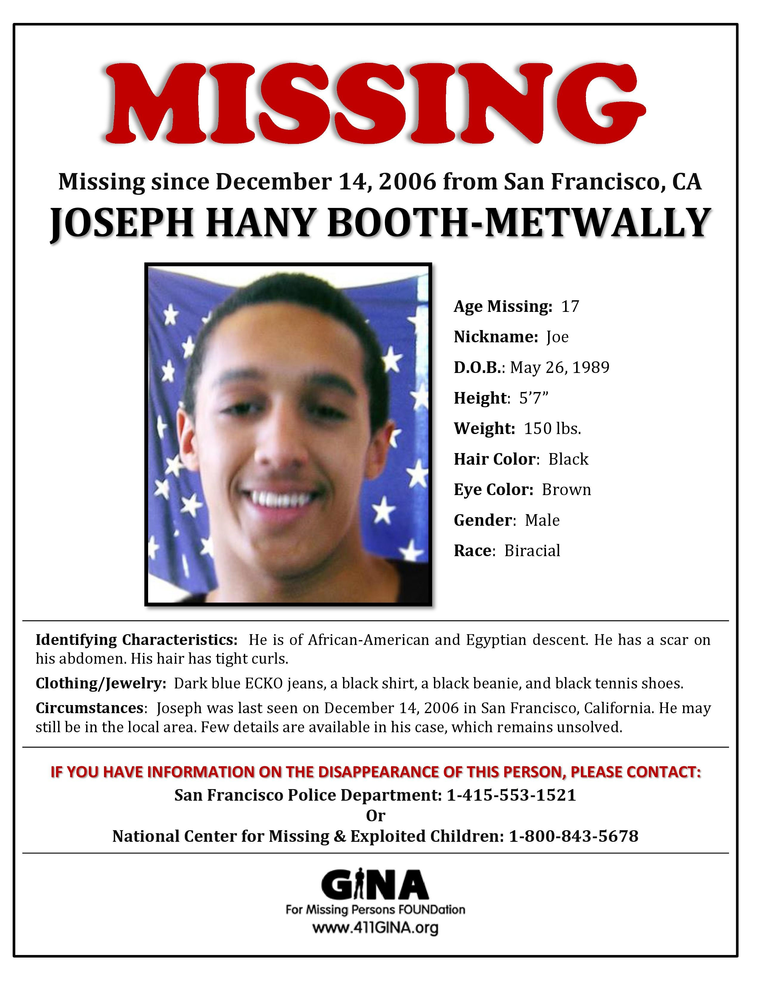 Dark brown hair color boy find missing joseph hany boothmetwally  red alert   pinterest