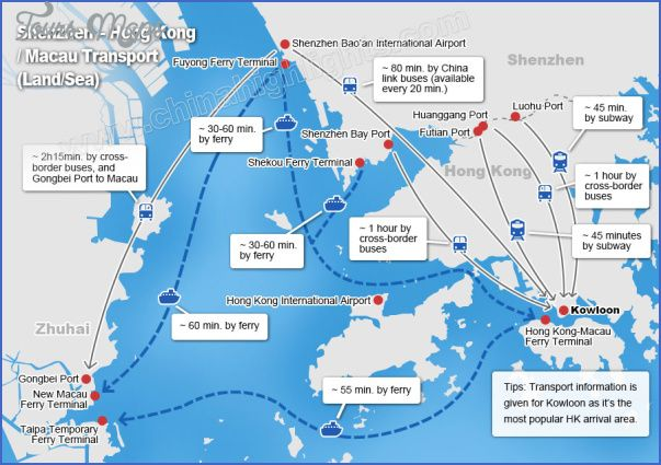 Nice shenzhen bay port map tours maps pinterest shenzhen and city shenzhen to hong kong and macau map gumiabroncs Choice Image