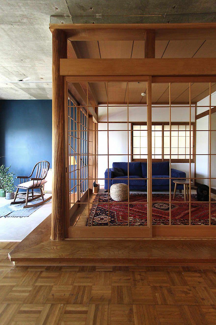 interior design jobs near me interior design firms