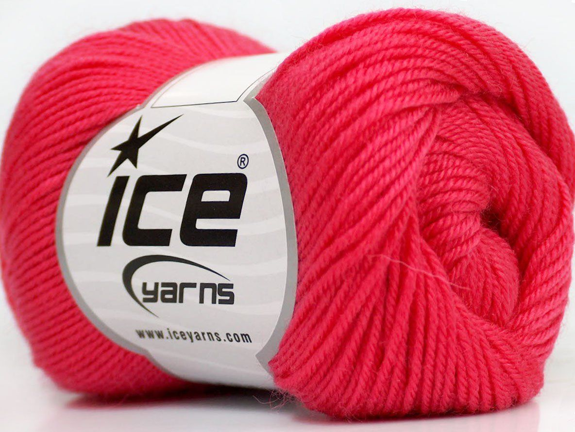 Baby Merino Deluxe at Ice Yarns Canada Baby yarn, Online