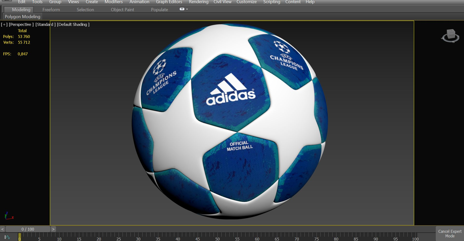 uefa champions league official ball 2019 uefa champions league champions league league uefa champions league official ball