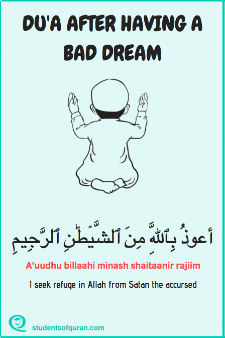 Children Learning Quran – With Understanding | Arabic for