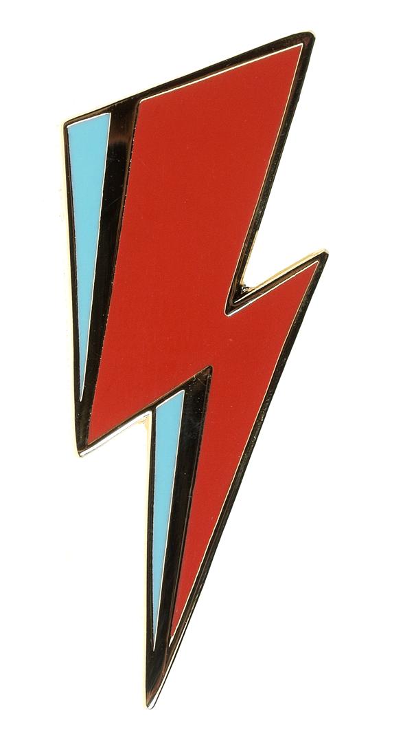 Lightning Bolt Enamel Pin Lightening Bolt Tattoo Lightning Bolt Lightning Bolt Design