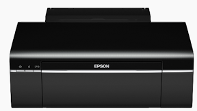 Epson Stylus Photo T60 Drivers Download For Windows 10 10 X64 8 1