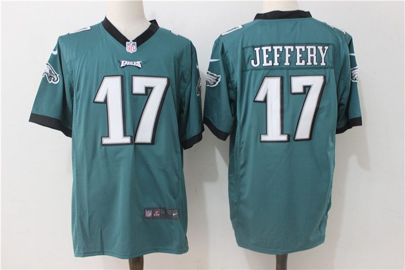 authentic nfl nike jerseys cheap