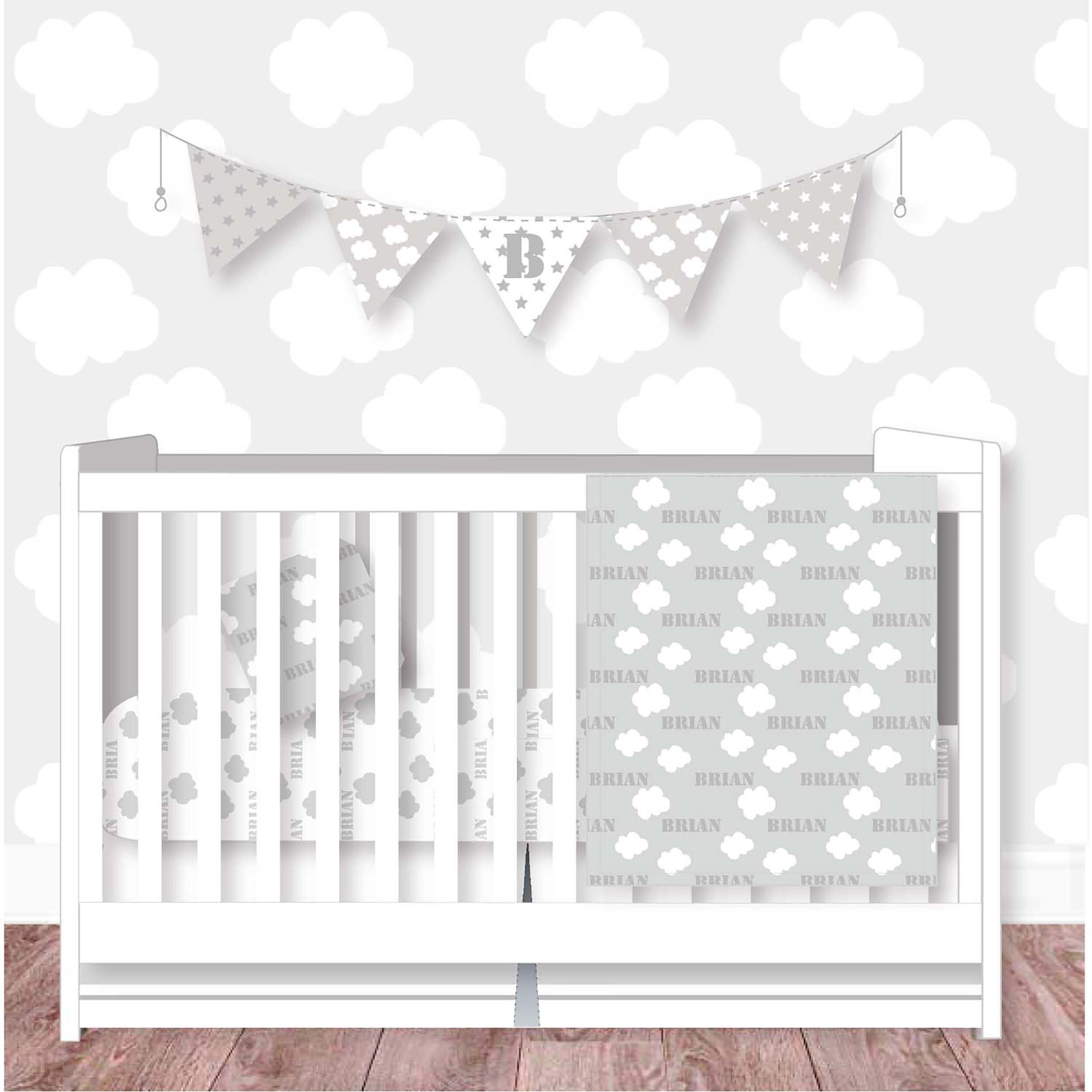 Pin On Neutral Nursery