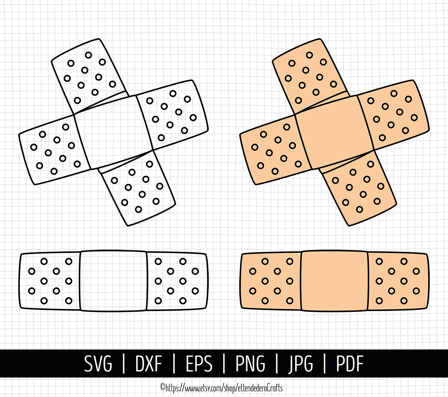 Pin On Graphics Svg Dxf Png