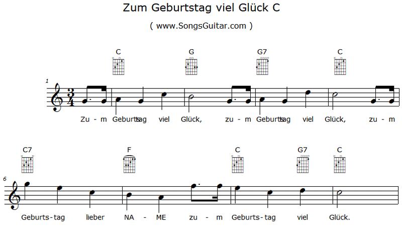 Keyboard Akkordeon Gitarre Noten Die Schonsten Wiesn Hits