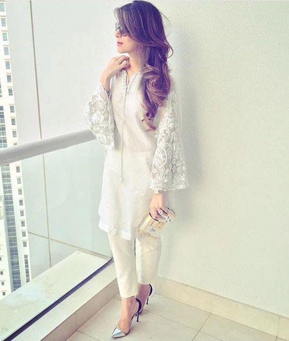 Latest Fashion News Pakistan   Secret Closet   PKDL Designer's Lounge Now Stocking Amber Gohar!                                                                                                                                                     More
