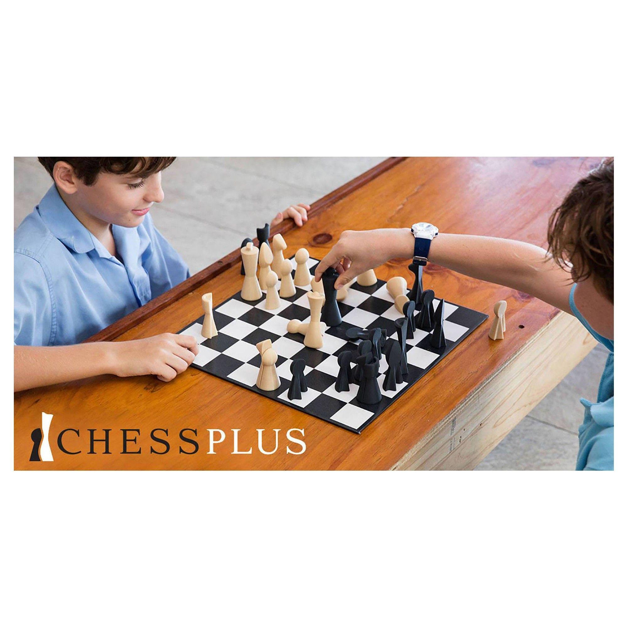 Chessplus Board Game, board games Board games, Board