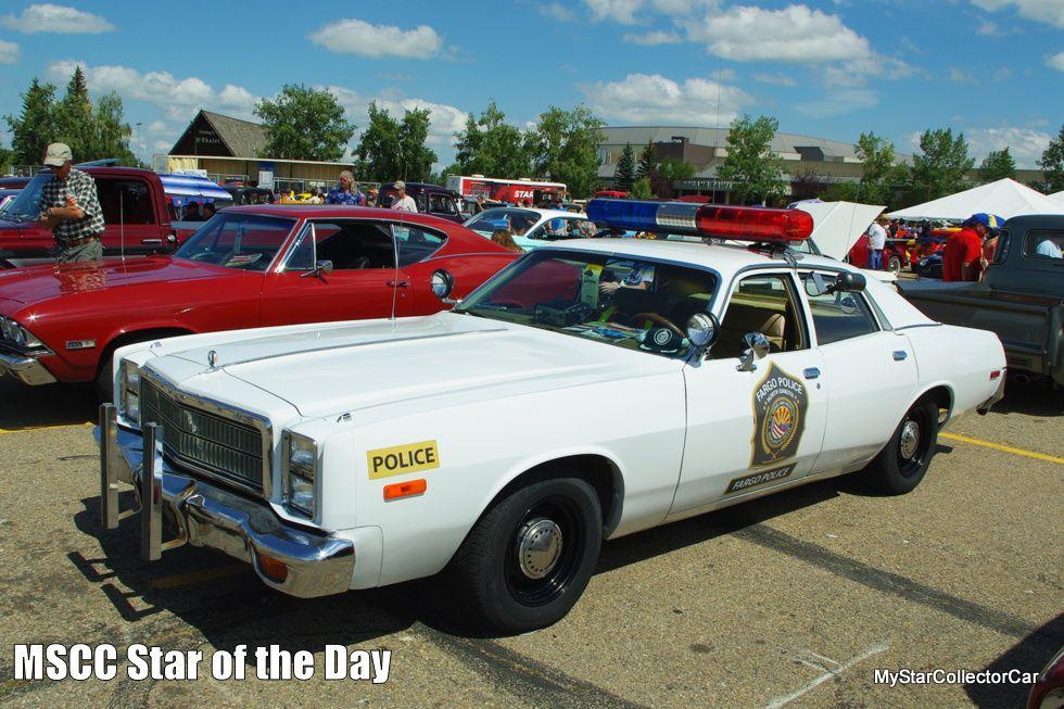 Mscc sept 14 star of the day hard working 4 door sedansad more mscc sept 14 star of the day hard working 4 door sedansad more malvernweather Image collections