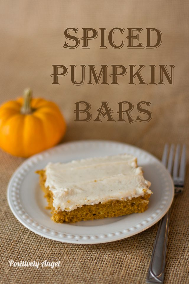 Pin By Brianne Johnson On Tried And True Treats Pumpkin