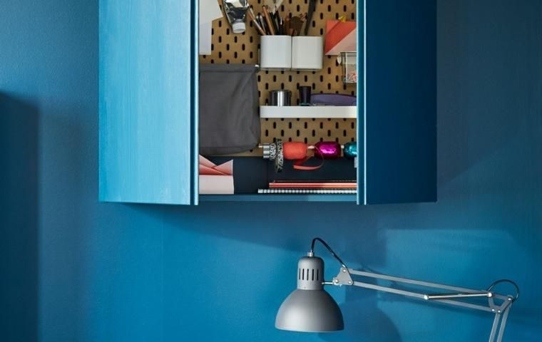 Neuer Ikea-Katalog für 2018 - Verpassen Sie keine neuen Trends
