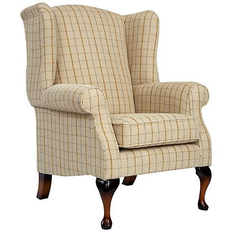 Incredible Parker Knoll Oberon Armchair Sandringham Check Objects Of Ocoug Best Dining Table And Chair Ideas Images Ocougorg