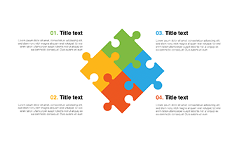 Puzzle Free Key Template For Keynote Free Download Now Templates Clip Art Electronic Forms