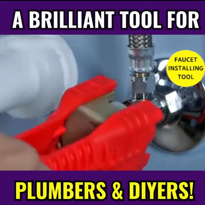 plumbing book, plumbing manifold 1/2, plumbing 4 way