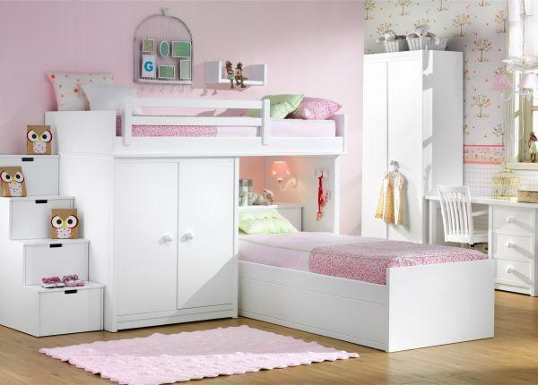 mobiliario garabatos mobiliario dormitorios cama nido