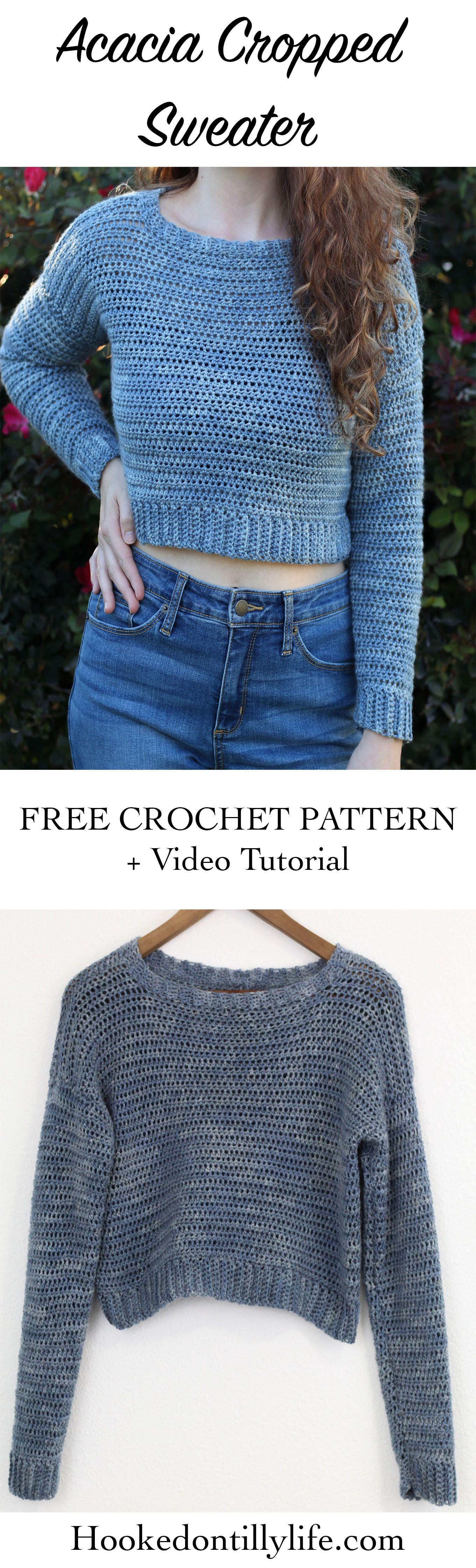 dbadcba00fdf1e free crochet pattern
