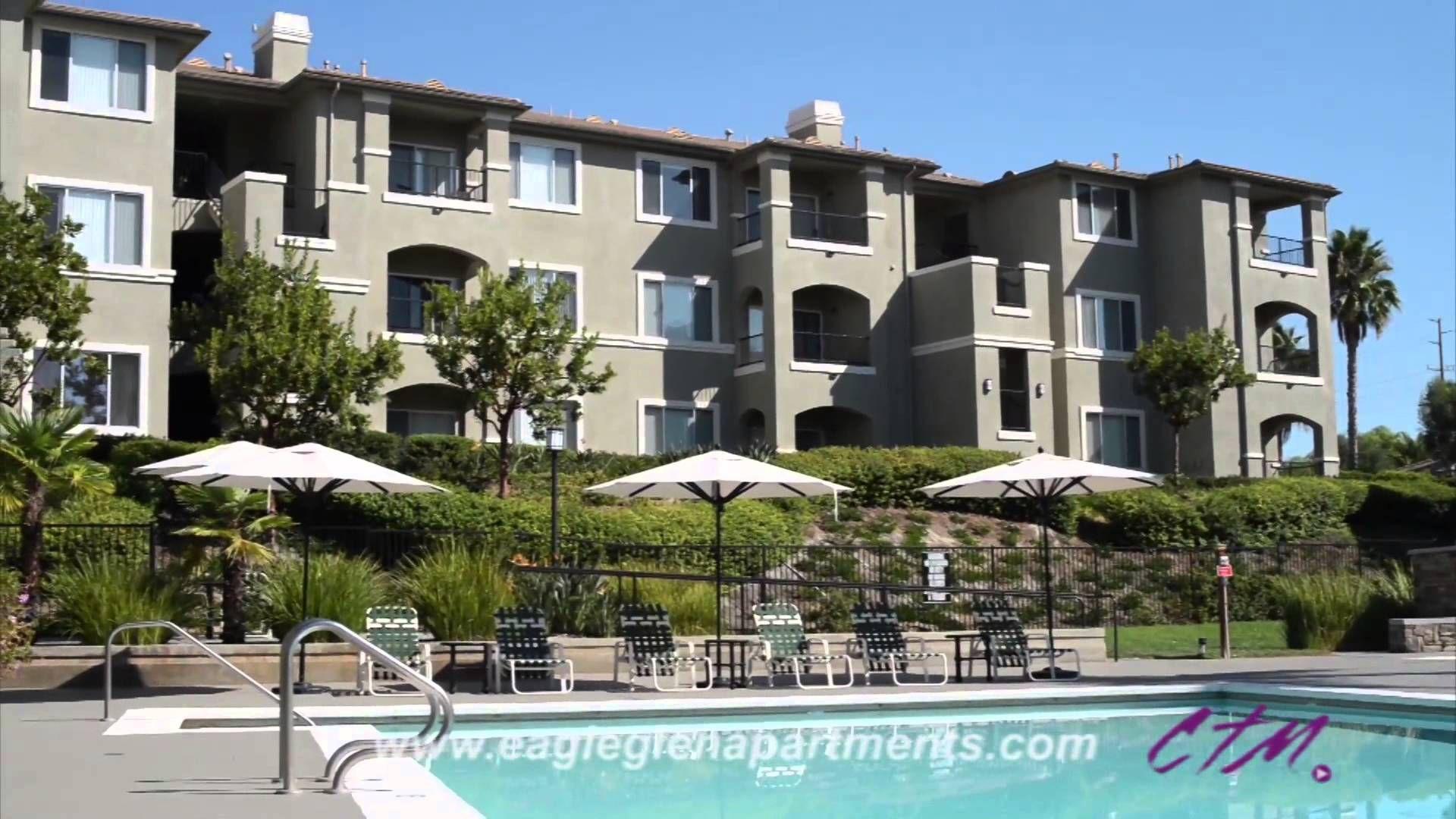 Eagle Glen Murrieta Ca Apartments Greystarapartments Apartmentsforrent Luxuryapartments Apartment Luxury Apartments Apartment Apartments For Rent