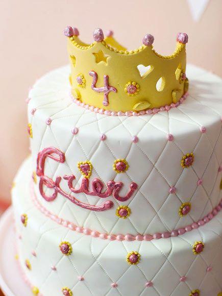 Peachy The Coolest Celebrity Kid Birthday Cakes Birthday Cake Kids Personalised Birthday Cards Arneslily Jamesorg