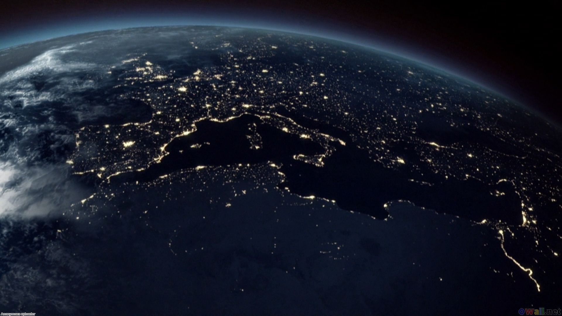 undefined Pictures Of Earth From Space Wallpapers Wallpapers