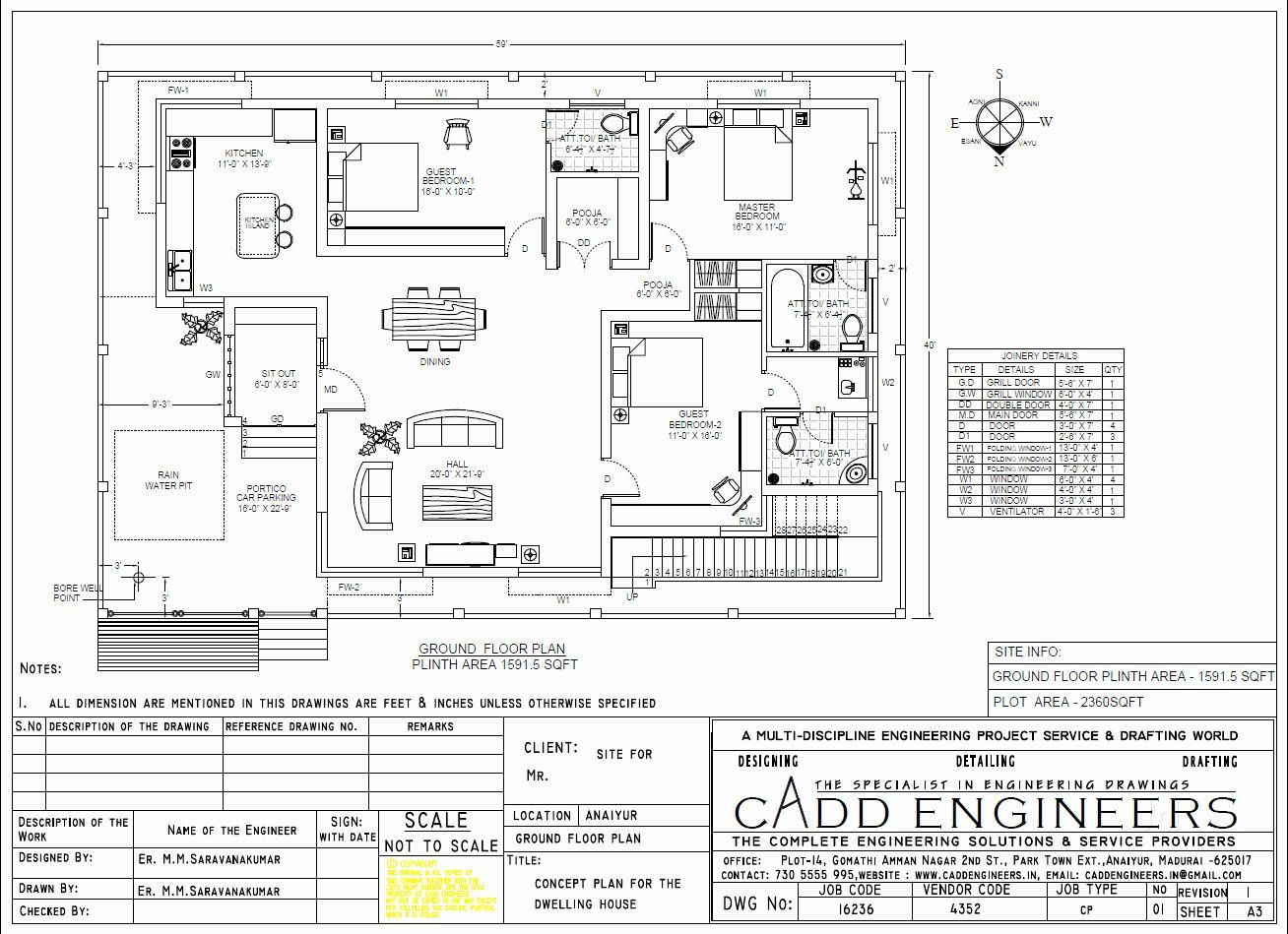Diploma 1st Year Engineering Drawing Book In 2020 With Images Civil Engineering Building Drawing Engineering