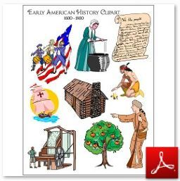 Free Canada Cliparts, Download Free Clip Art, Free Clip Art on Clipart  Library