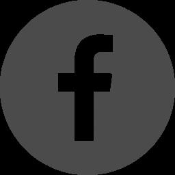 送料無料 洗えるシャギーラグマット 強力滑り止め付き 約0 250cm マイクロファイバー 長方形 厚手 ラグカーペット ホットカーペット対応 滑り止め 絨毯 じゅうたん 北欧 グリーン ホワイト アイボリー ブラウン レッド ブラック ベージュ シャギーラグ アジア