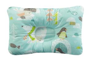 Funky Anti Roll Nursing Pillow | Baby
