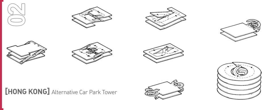 Find Parking, Car Parks, Street Parking, Private Garages ...