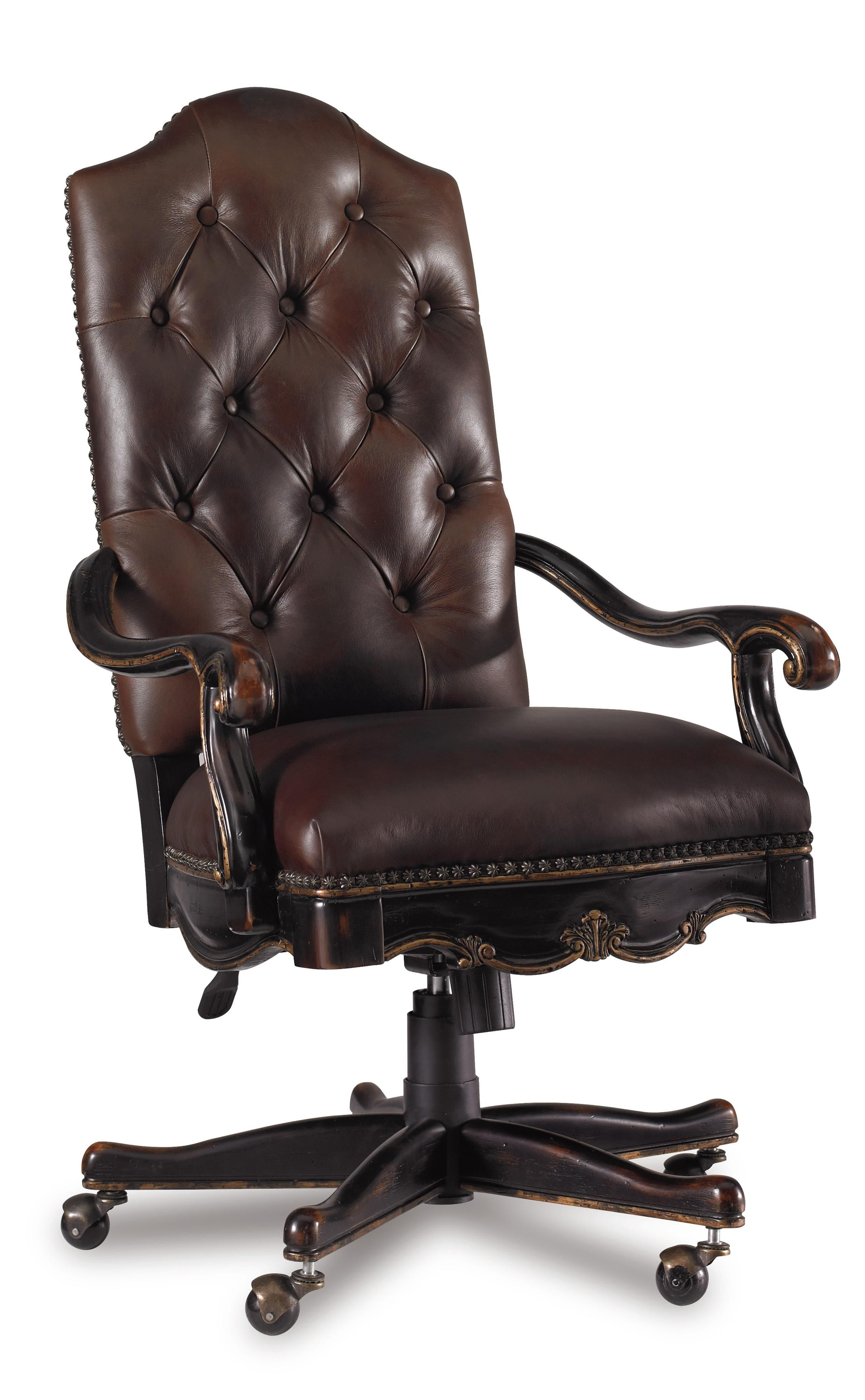 fairfield executive office chairs http productcreationlabs com