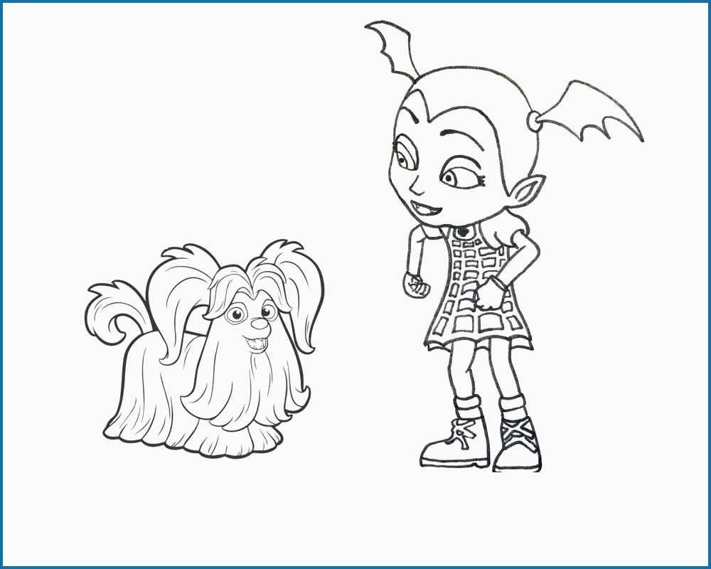 - 30 Awesome Jojo Siwa Coloring Pages In 2020 Geometric Coloring