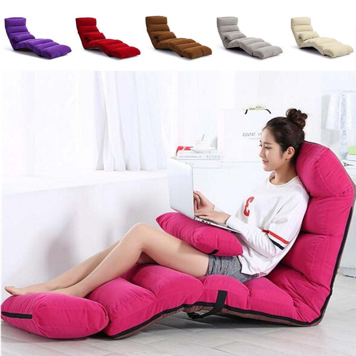 stylish desk chair with back support