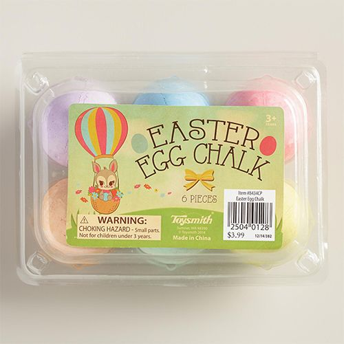 Parents must read guide to perfect easter baskets for kids parents must read guide to perfect easter baskets for kids negle Image collections