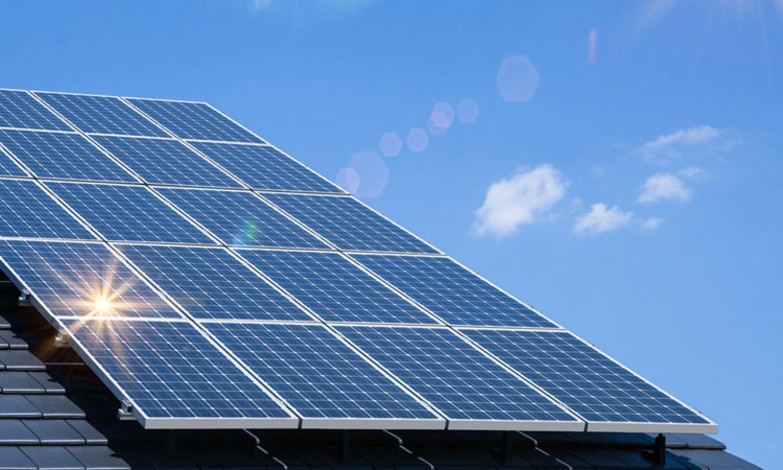Gulf Solar Panels Solar Solar Panel Cost