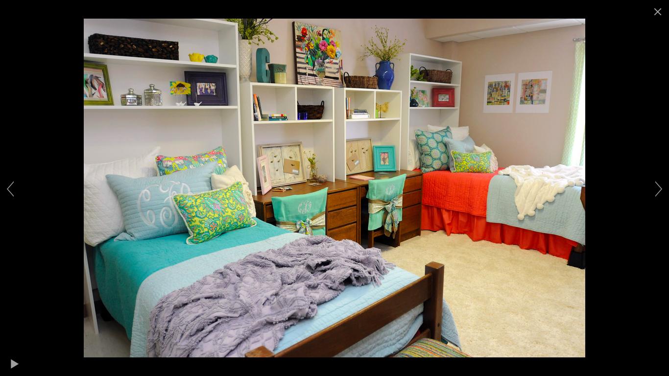 The Quad Auburn University Cute Dorm Rooms Dorm Sweet Dorm