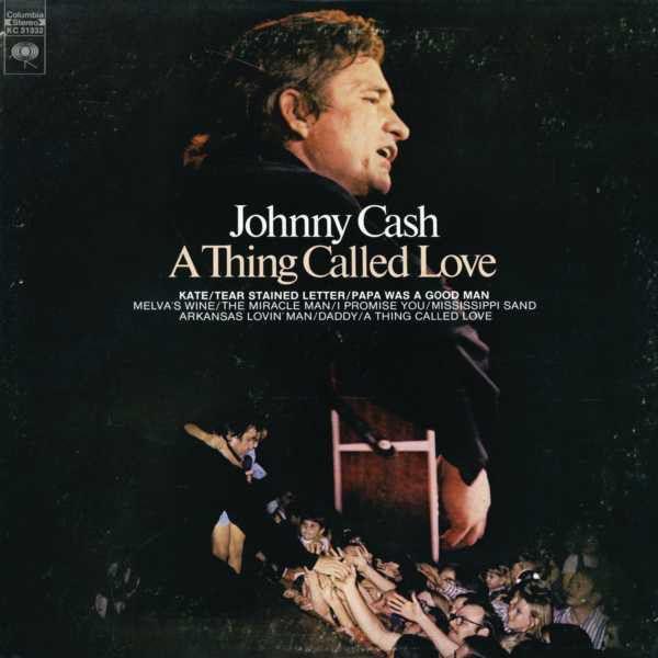 Johnny Cash Anniversary Songs Johnny Cash Johnny Cash Albums