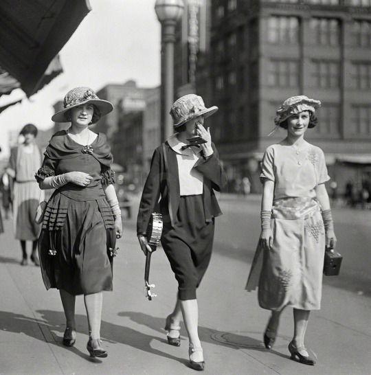 Selfridges Ladies Fashion