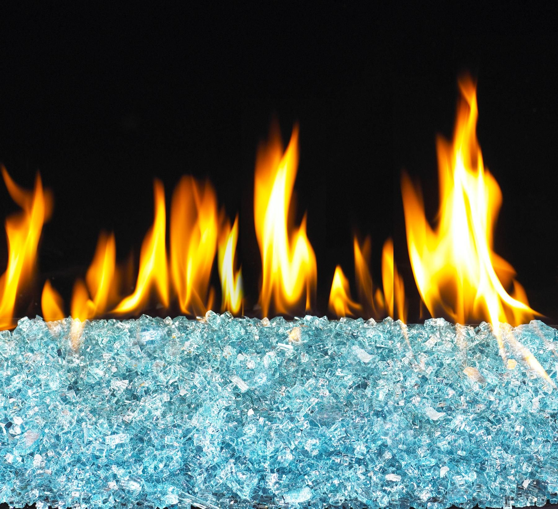 fireplace glass and gas guaranteed lowest prices on all r h