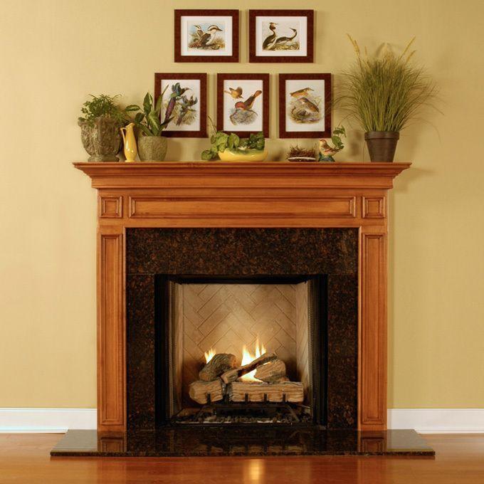 Fireplace Designs West Springfield Ma Thundergroupukco