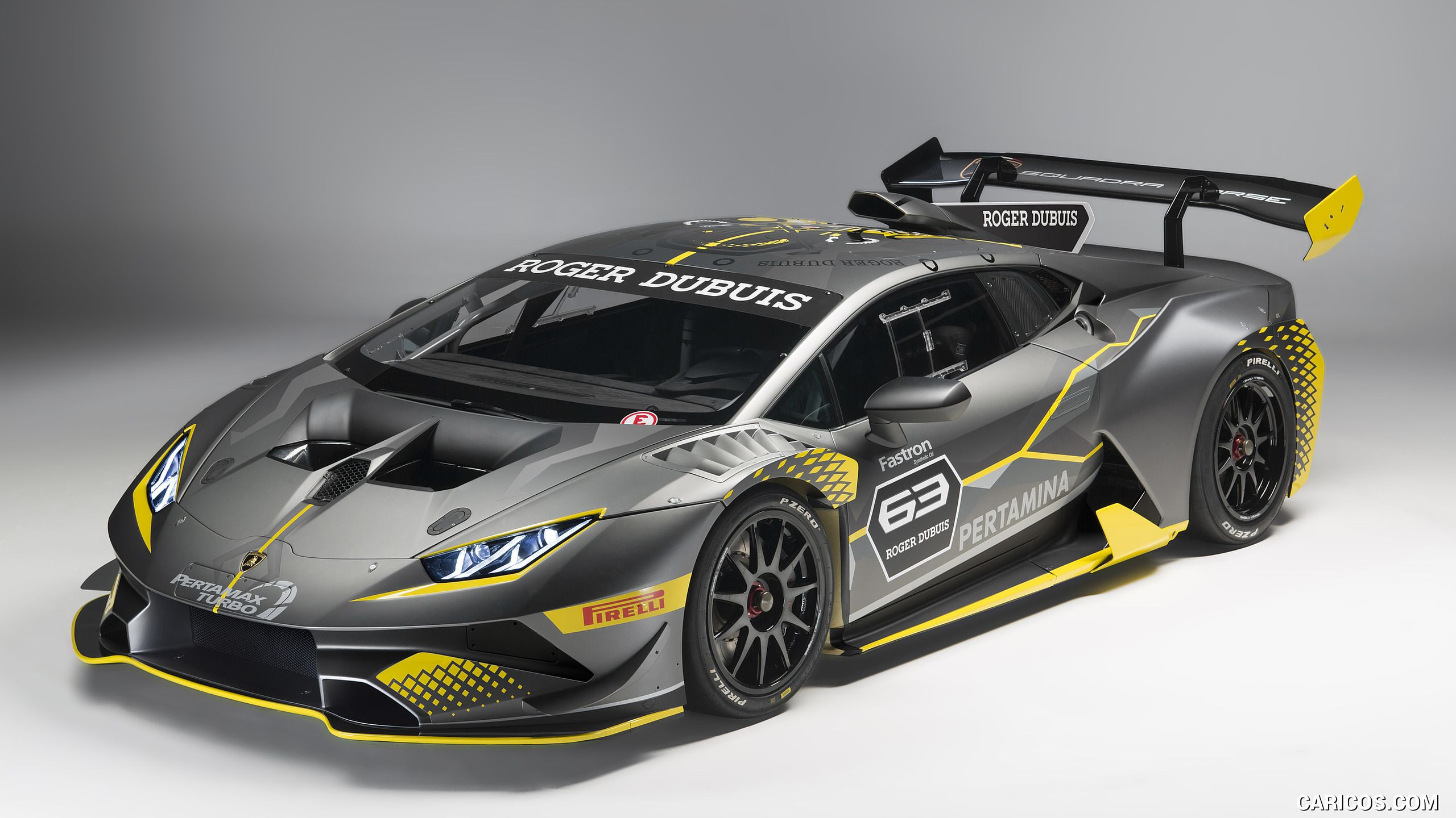 2018 Lamborghini Huracan Super Trofeo Evo Lamborghini Huracan Cool Sports Cars Lamborghini Cars