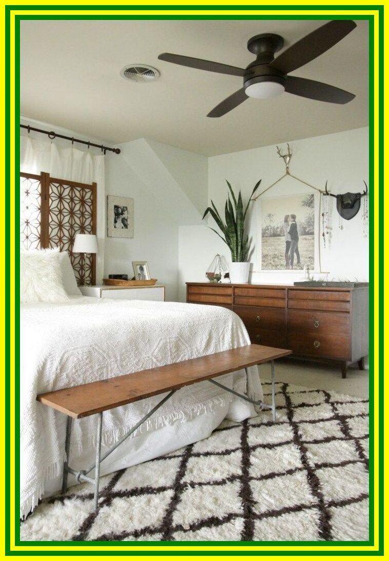 108 reference of ceiling fan light bedroom in 2020