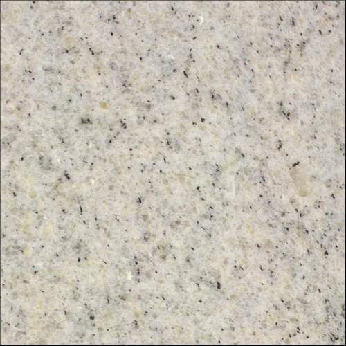 granite collection of granite materials imperial white granite india henry 39 s kitchen. Black Bedroom Furniture Sets. Home Design Ideas