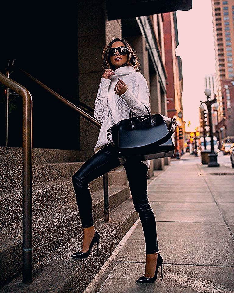 Photo of 15 outfits for work to look both professional and trendy – Fashion Inspiration and Discovery