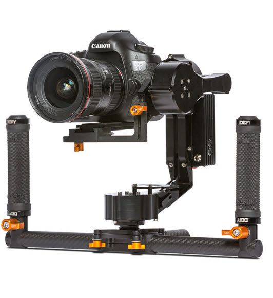 U.S. Gimbal Maker DEFY Shakes Things Up (Hah!) with G2X - http://blog.planet5d.com/2015/02/u-s-gimbal-maker-defy-shakes-things-up-hah-with-g2x/