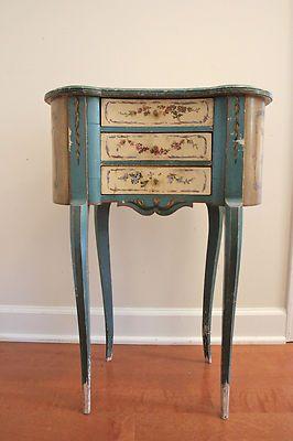 Louis Xvi Table Alexandre Hugnet Paris 1900 Mobilier De Salon Table Objet Deco